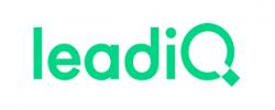 LeadIQ Logo