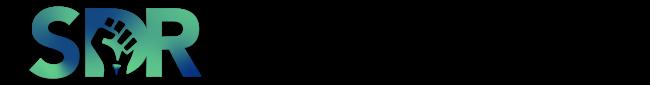 SDRepresent Logo